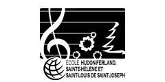 École Saint-Louis (Saint-Joseph-de-Kamouraska)